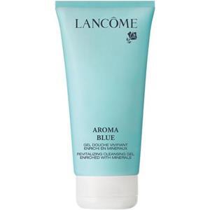 Lancôme - Aroma - Shower Gel Aroma Blue