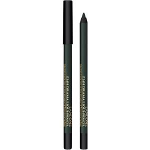 Lancôme - Augen - 24H Drama Liquid-Pencil
