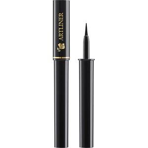 Lancôme - Øjne - Artliner
