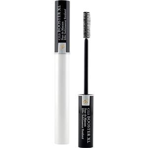 Lancôme - Eyes - Cils Booster XL Mascara-Basis