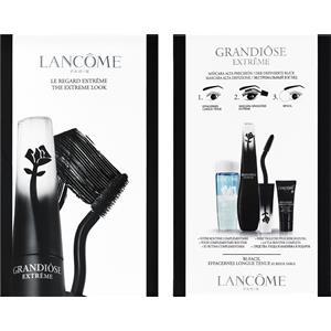 Lancôme - Eyes - Gift Set