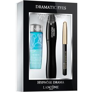 Lancôme - Augen - Hypnôse Drama Set
