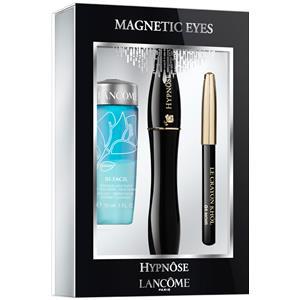 Lancôme - Augen - Hypnôse Set