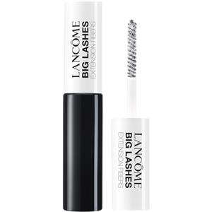 Lancôme - Yeux - Monsieur Big Big Lashes Extension Fibers