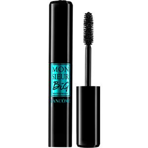 Lancôme - Øjne - Monsieur Big Mascara Waterproof