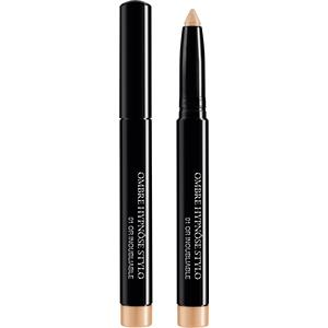 lancome-make-up-augen-ombre-hypnose-stylo-nr-01-or-inoubliable-1-40-g