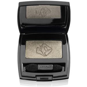 Lancôme - Eyes - Mother of Pearl Ombre Hypnôse