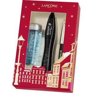 Lancôme - Augen - The Blooming Look Mascara Coffret