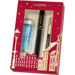 Lancôme - Eyes - The Defined Look