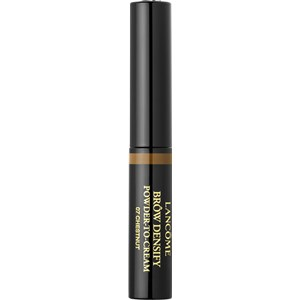 Lancôme - Eyebrows - Brow Densify Powder to Cream