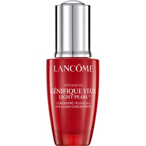 Lancôme - Augencreme - Chinese New Year 2021 Advanced Génifique Yeux Light-Pearl Eye & Lash Concentrate