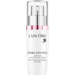 Lancôme - Augencreme - Hydra Zen Yeux Anti-Stress Moisturizing Eye Care