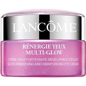 Lancôme - Eye Care - Rénergie Yeux Multi-Glow