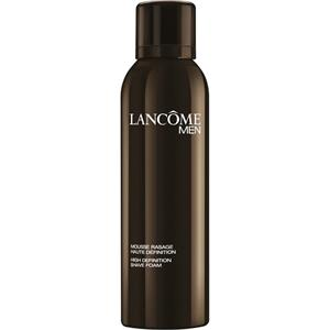 Lancôme - Basispflege - High Definition Shave Foam