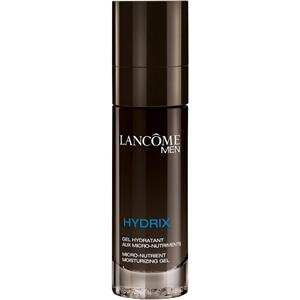 Lancôme - Basisverzorging - Hydrix Gel