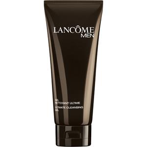 Lancôme - Basic care - Ultimate Cleansing Gel