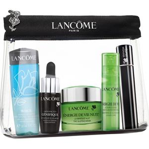 Lancôme - Énergie de Vie - Geschenkset