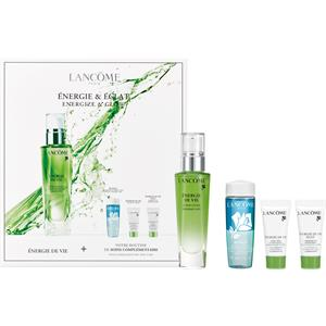 Lancôme - Day Care - Gift Set