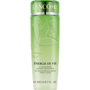 Lancôme - Cleansers & Masks - Pearly Lotion