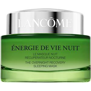 Lancôme - Night Care - Sleeping Mask