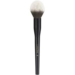 Lancôme - Tez - Full Face Brush #5