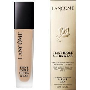 Lancôme - Teint - Teint Idole Ultra Wear
