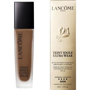 Lancôme - Complexion - Teint Idole Ultra Wear