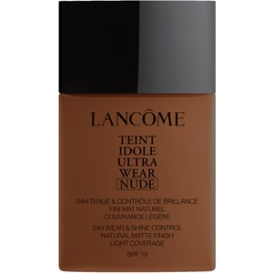 Lancôme - Complexion - Teint Idole Ultra Wear Nude