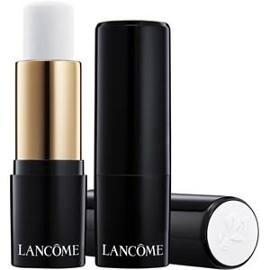 Lancôme - Teint - Teint Idole Ultra Wear Stick Blur