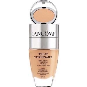Lancôme - Foundation - Teint Visionnaire