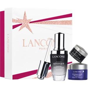 Lancôme - For her - Gift set