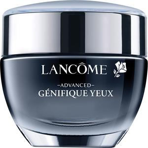Lancôme - Eye Care - Eye Cream Advanced Génifique Yeux