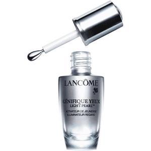 Lancôme - Augenpflege - Génifique Yeux Light-Pearl