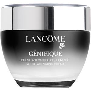 Lancôme - Anti-Aging - Génifique Crème