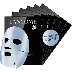 Lancôme - Génifique - Génifique Masque