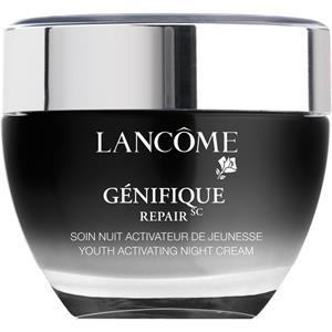 Lancôme - Nachtcreme - Génifique Repair Youth Activating Night Cream