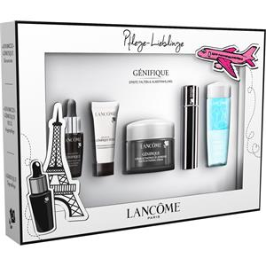 Lancôme - Anti-Aging - Travel Set