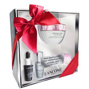 Lancôme - Hydra Zen - Geschenkset