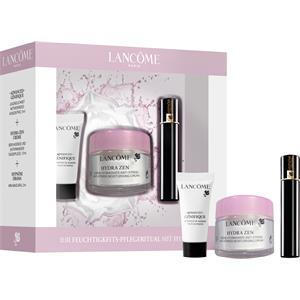 Lancôme - For her - Set