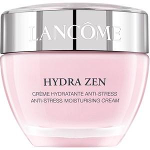 Lancôme - Hydra Zen - Hydra Zen Anti-Stress Moisturising Cream