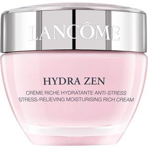 lancome-gesichtspflege-hydra-zen-hydra-zen-creme-fur-trockene-haut-50-ml