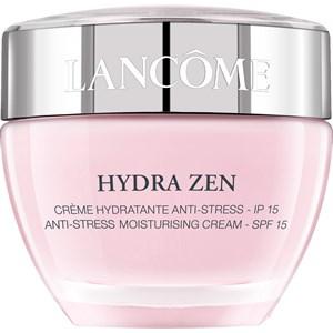 lancome-gesichtspflege-hydra-zen-hydra-zen-neurocalm-gesichtscreme-spf-15-50-ml