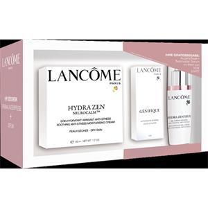 Lancôme - Hydra Zen - Hydra Zen Neurocalm Set