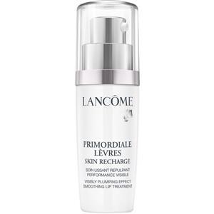 Lancôme - Hydra Zen - Lippenpflege Primordiale Lèvres Skin Recharge