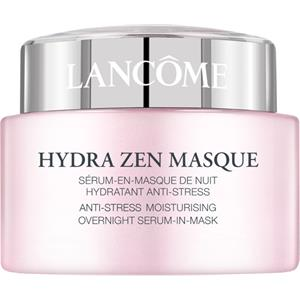 Lancôme - Hydra Zen - Night-Mask