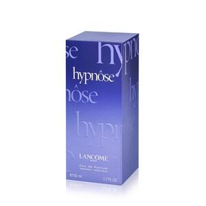 Lancôme - Hypnôse - Eau de Parfum Spray