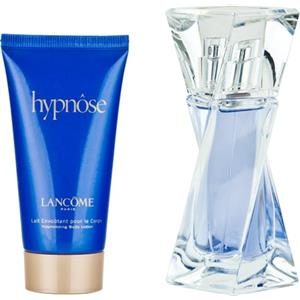Lancôme - Hypnôse - Geschenkset