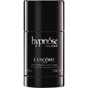 Lancôme - Hypnôse Homme - Deodorant Stick