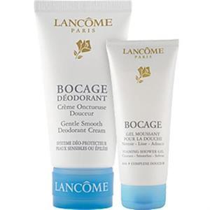 Lancôme - Körperpflege - Bocage Coffret