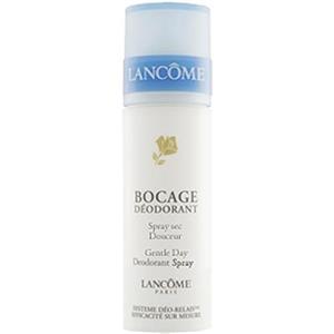 Lancôme - Kropspleje - Bocage Deodorant Spray Sec Douceur